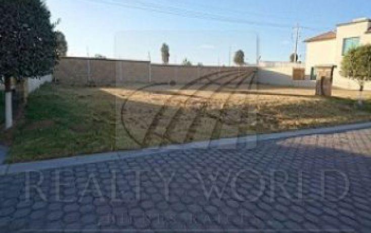 Foto de terreno habitacional en venta en 1112, el mesón, calimaya, estado de méxico, 1555305 no 04