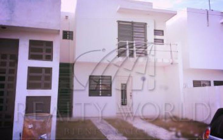 Foto de casa en venta en 1112, las plazas, monterrey, nuevo león, 1555567 no 01