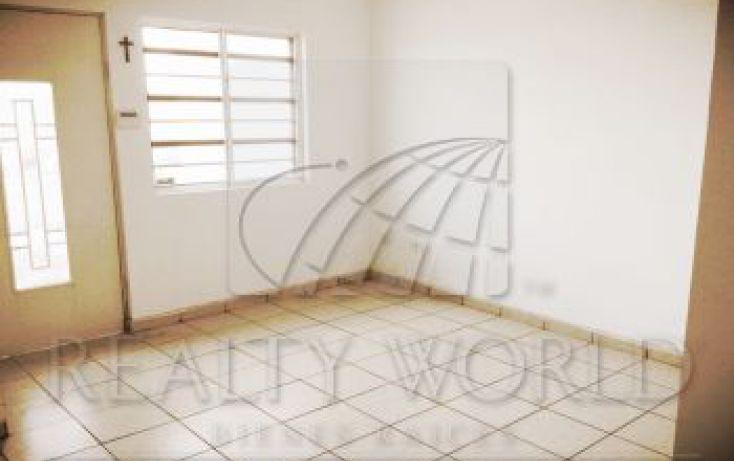 Foto de casa en venta en 1112, las plazas, monterrey, nuevo león, 1555567 no 02