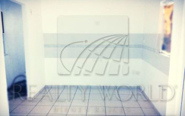Foto de casa en venta en 1112, las plazas, monterrey, nuevo león, 1555567 no 03