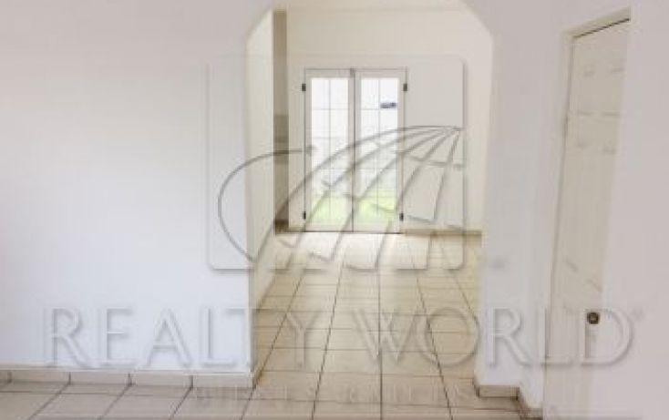 Foto de casa en venta en 1112, las plazas, monterrey, nuevo león, 1555567 no 04
