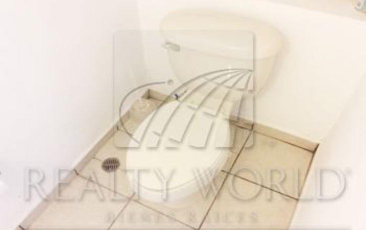 Foto de casa en venta en 1112, las plazas, monterrey, nuevo león, 1555567 no 05