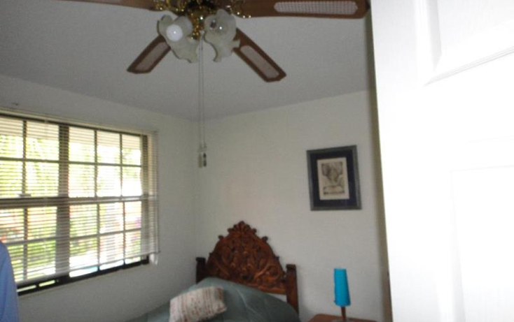 Foto de casa en venta en  1112, lomas del mirador, cuernavaca, morelos, 974465 No. 07