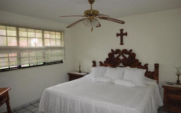 Foto de casa en venta en  1112, lomas del mirador, cuernavaca, morelos, 974465 No. 10