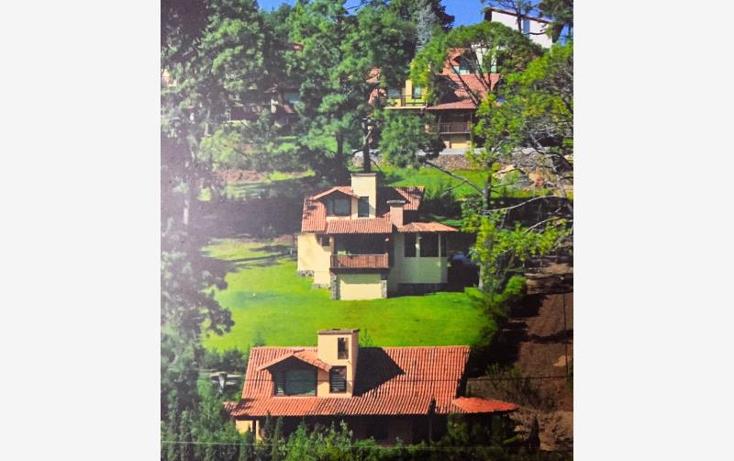 Foto de casa en venta en  11-12, mazamitla, mazamitla, jalisco, 1996072 No. 02