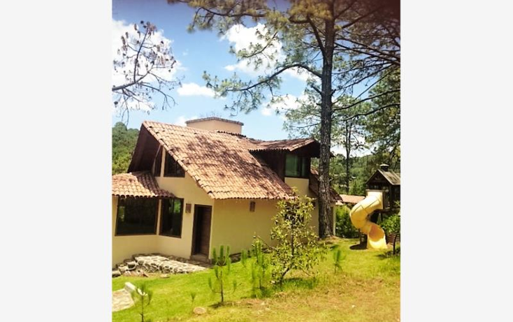 Foto de casa en venta en  11-12, mazamitla, mazamitla, jalisco, 1996072 No. 19