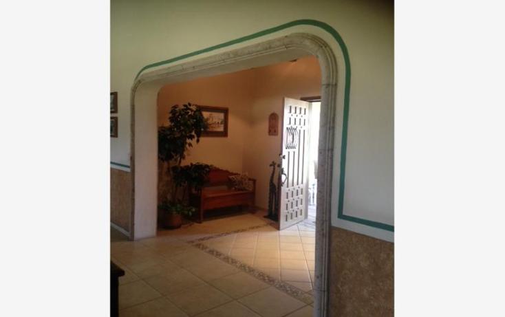Foto de casa en venta en  11-12, san isidro mazatepec, tala, jalisco, 1994958 No. 02
