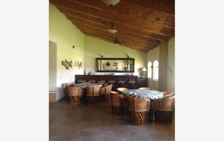 Foto de casa en venta en  11-12, san isidro mazatepec, tala, jalisco, 1994958 No. 03