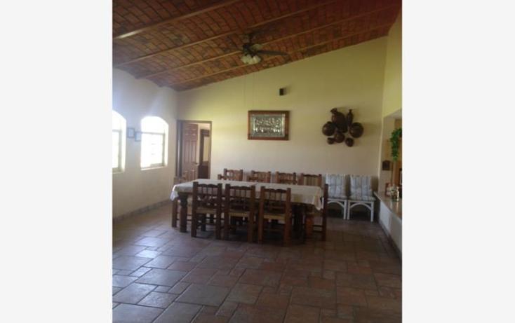 Foto de casa en venta en  11-12, san isidro mazatepec, tala, jalisco, 1994958 No. 08