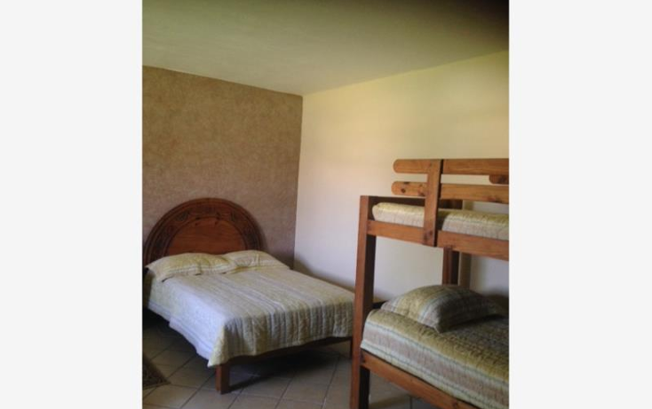 Foto de casa en venta en  11-12, san isidro mazatepec, tala, jalisco, 1994958 No. 09