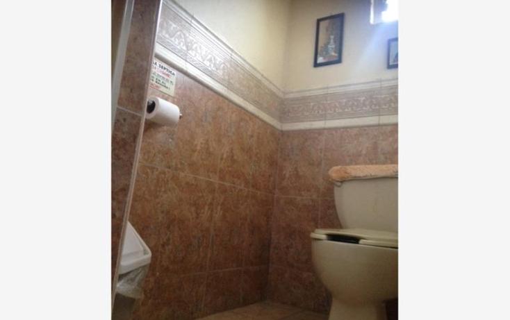 Foto de casa en venta en  11-12, san isidro mazatepec, tala, jalisco, 1994958 No. 10