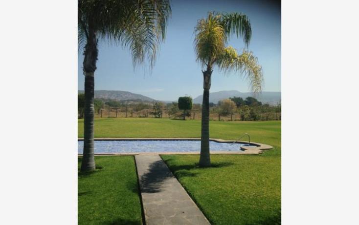 Foto de casa en venta en  11-12, san isidro mazatepec, tala, jalisco, 1994958 No. 12
