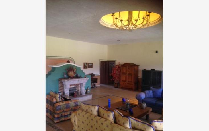Foto de casa en venta en  11-12, san isidro mazatepec, tala, jalisco, 1994958 No. 13