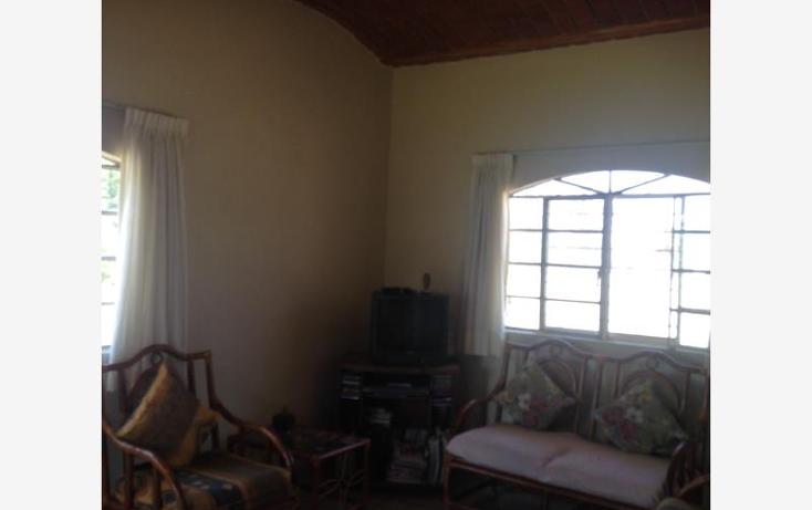 Foto de casa en venta en  11-12, san isidro mazatepec, tala, jalisco, 1994958 No. 18
