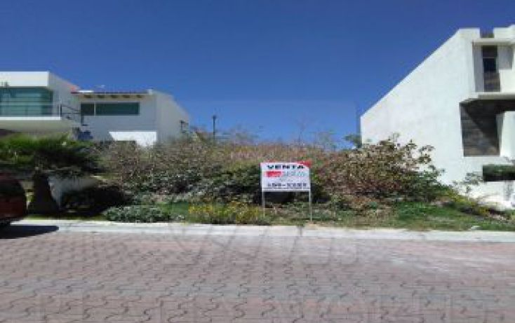 Foto de terreno habitacional en venta en 1114, cumbres del cimatario, huimilpan, querétaro, 2012657 no 01
