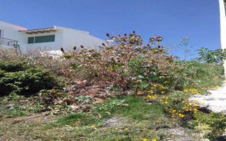 Foto de terreno habitacional en venta en 1114, cumbres del cimatario, huimilpan, querétaro, 2012657 no 02