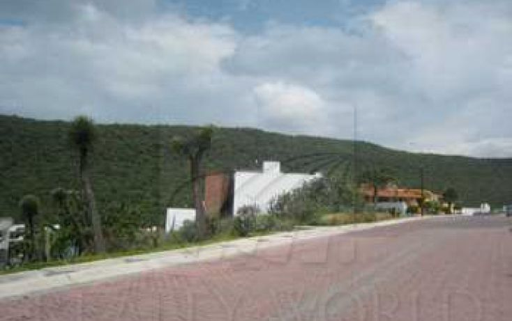 Foto de terreno habitacional en venta en 1114, cumbres del cimatario, huimilpan, querétaro, 2012657 no 03