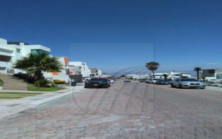 Foto de terreno habitacional en venta en 1114, cumbres del cimatario, huimilpan, querétaro, 2012657 no 04
