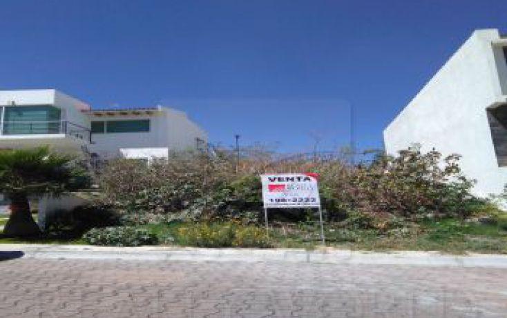 Foto de terreno habitacional en venta en 1114, cumbres del cimatario, huimilpan, querétaro, 2012657 no 05