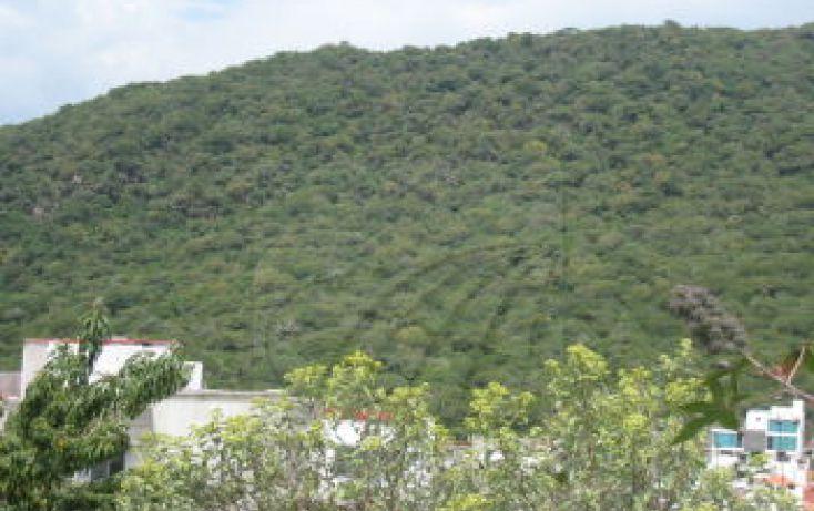 Foto de terreno habitacional en venta en 1114, cumbres del cimatario, huimilpan, querétaro, 2012657 no 06