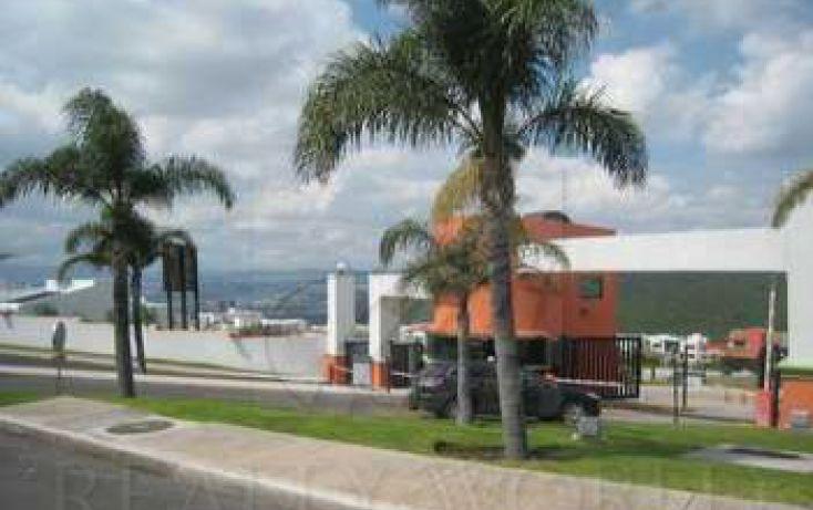Foto de terreno habitacional en venta en 1114, cumbres del cimatario, huimilpan, querétaro, 2012657 no 07