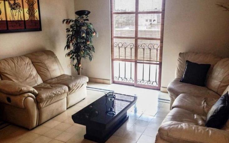 Foto de departamento en venta en  1116, centro, mazatlán, sinaloa, 1231651 No. 02