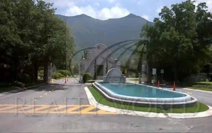 Foto de terreno habitacional en venta en 1116, huajuquito o los cavazos, santiago, nuevo león, 1508643 no 01