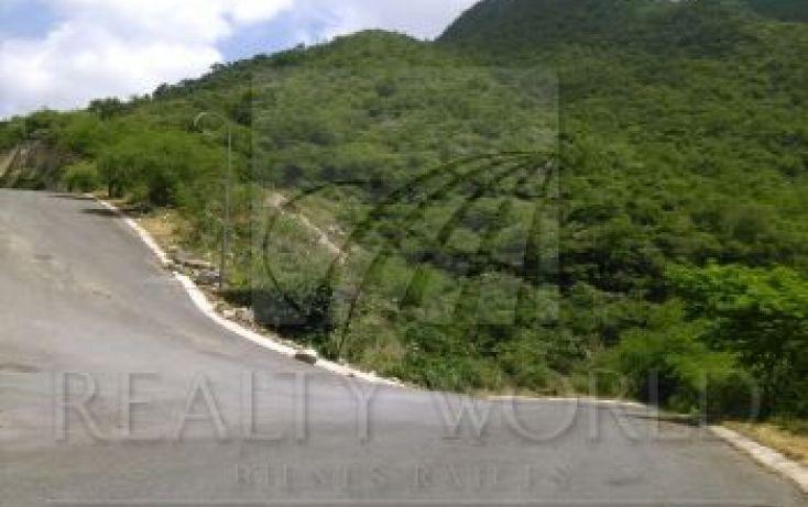 Foto de terreno habitacional en venta en 1116, huajuquito o los cavazos, santiago, nuevo león, 1508643 no 03