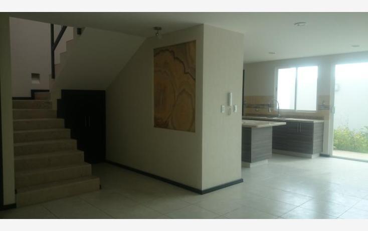 Foto de casa en venta en  1116, la carcaña, san pedro cholula, puebla, 1953818 No. 02