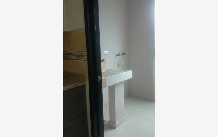 Foto de casa en venta en  1116, la carcaña, san pedro cholula, puebla, 1953818 No. 05