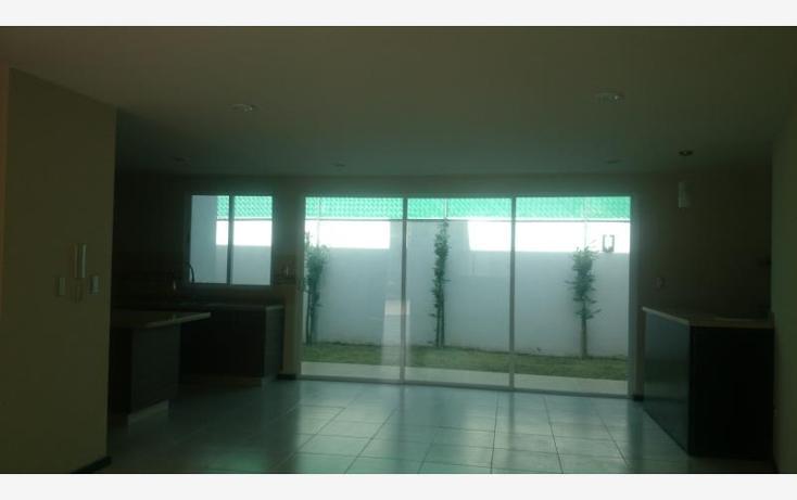 Foto de casa en venta en  1116, la carcaña, san pedro cholula, puebla, 1953818 No. 16