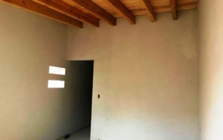 Foto de casa en venta en  1116, san salvador tizatlalli, metepec, méxico, 2062564 No. 03