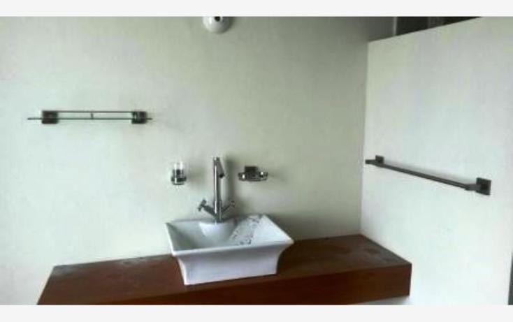 Foto de casa en venta en  1116, san salvador tizatlalli, metepec, méxico, 2062564 No. 05