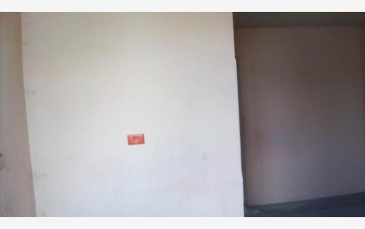 Foto de casa en venta en  1117, balcones de alcal?, reynosa, tamaulipas, 1902486 No. 05