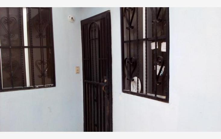 Foto de casa en venta en  1117, balcones de alcal?, reynosa, tamaulipas, 1902486 No. 07