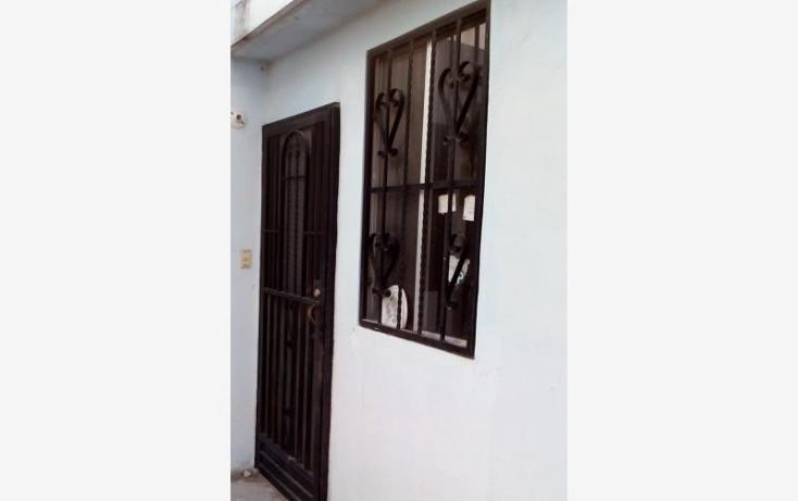 Foto de casa en venta en  1117, balcones de alcal?, reynosa, tamaulipas, 1902486 No. 09
