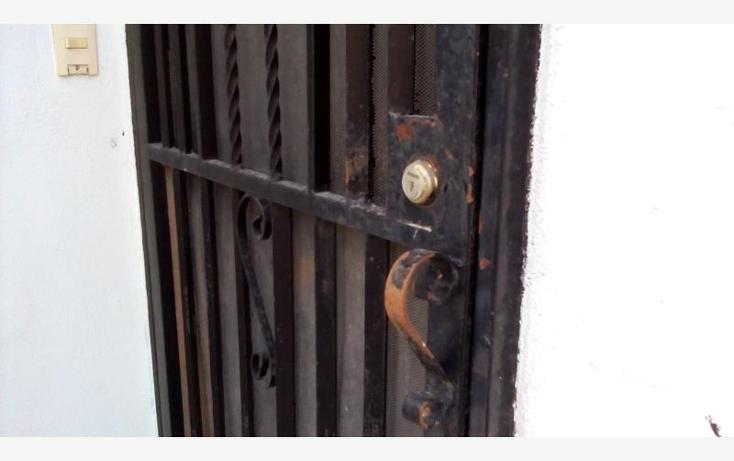 Foto de casa en venta en  1117, balcones de alcal?, reynosa, tamaulipas, 1902486 No. 11