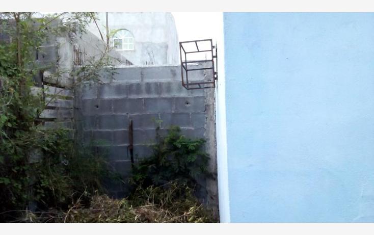 Foto de casa en venta en  1117, balcones de alcal?, reynosa, tamaulipas, 1902486 No. 16