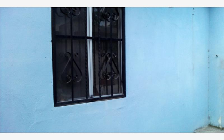 Foto de casa en venta en  1117, balcones de alcal?, reynosa, tamaulipas, 1902486 No. 17