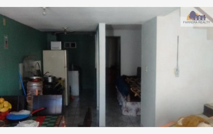 Foto de casa en venta en  11171, lomas virreyes, tijuana, baja california, 1934116 No. 02