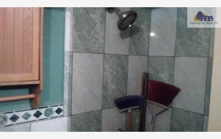 Foto de casa en venta en  11171, lomas virreyes, tijuana, baja california, 1934116 No. 07