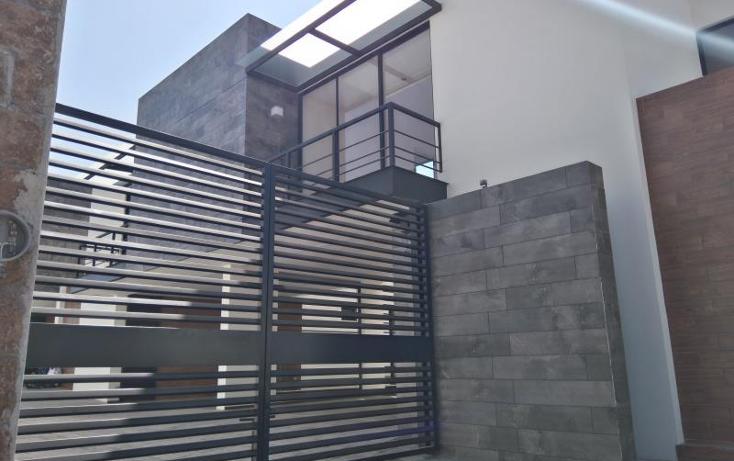 Foto de casa en venta en  1119, santiago momoxpan, san pedro cholula, puebla, 1650444 No. 01