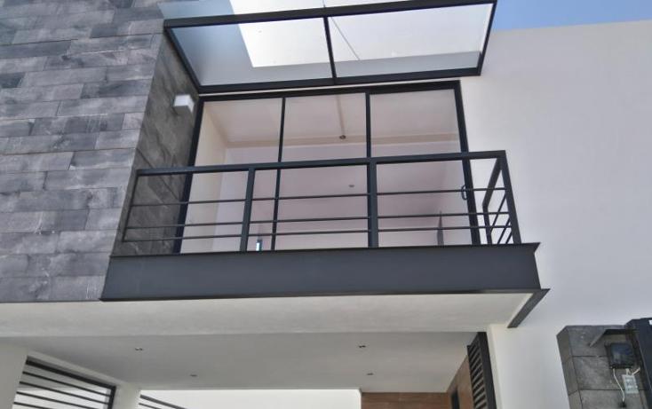 Foto de casa en venta en  1119, santiago momoxpan, san pedro cholula, puebla, 1650444 No. 03