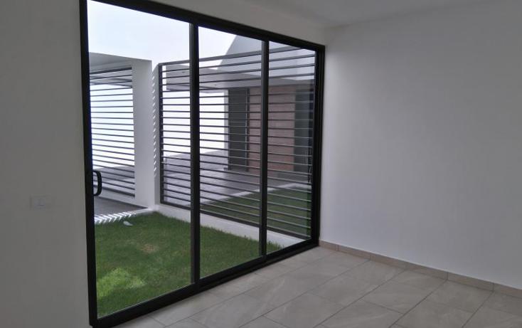Foto de casa en venta en  1119, santiago momoxpan, san pedro cholula, puebla, 1650444 No. 08