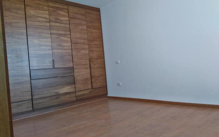 Foto de casa en venta en  1119, santiago momoxpan, san pedro cholula, puebla, 1650444 No. 12