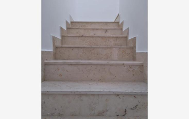 Foto de casa en venta en  1119, santiago momoxpan, san pedro cholula, puebla, 1650444 No. 13