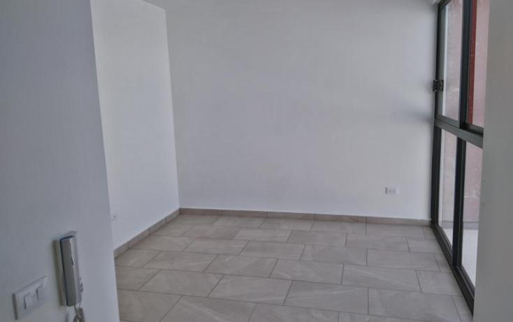 Foto de casa en venta en  1119, santiago momoxpan, san pedro cholula, puebla, 1650444 No. 14