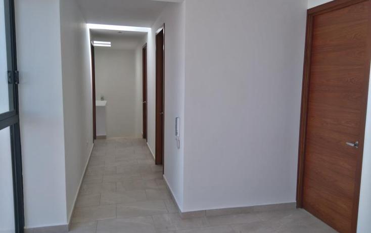 Foto de casa en venta en  1119, santiago momoxpan, san pedro cholula, puebla, 1650444 No. 17
