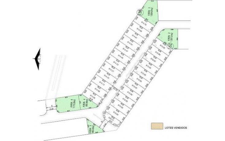 Foto de terreno habitacional en venta en 111avlastorres, bosques la huasteca, santa catarina, nuevo león, 254010 no 03