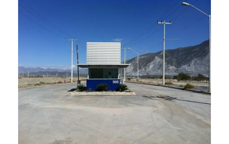 Foto de terreno habitacional en venta en 111avlastorres, bosques la huasteca, santa catarina, nuevo león, 254010 no 05